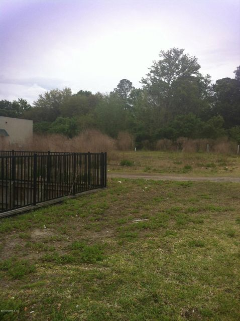 650 NEW BERLIN,JACKSONVILLE,FLORIDA 32218,Vacant land,NEW BERLIN,658129