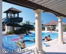 672 PROMENADE POINTE,ST AUGUSTINE,FLORIDA 32095,Vacant land,PROMENADE POINTE,684729