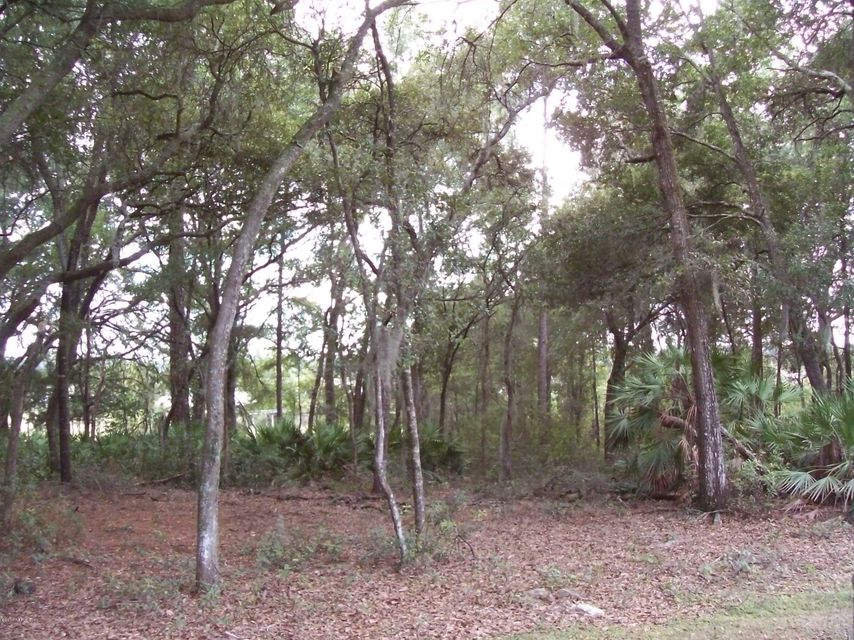000 STATE ROAD 100,KEYSTONE HEIGHTS,FLORIDA 32656,Vacant land,STATE ROAD 100,687957