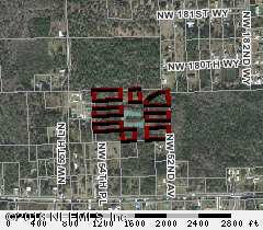 STARKE,FLORIDA 32091,Vacant land,504321