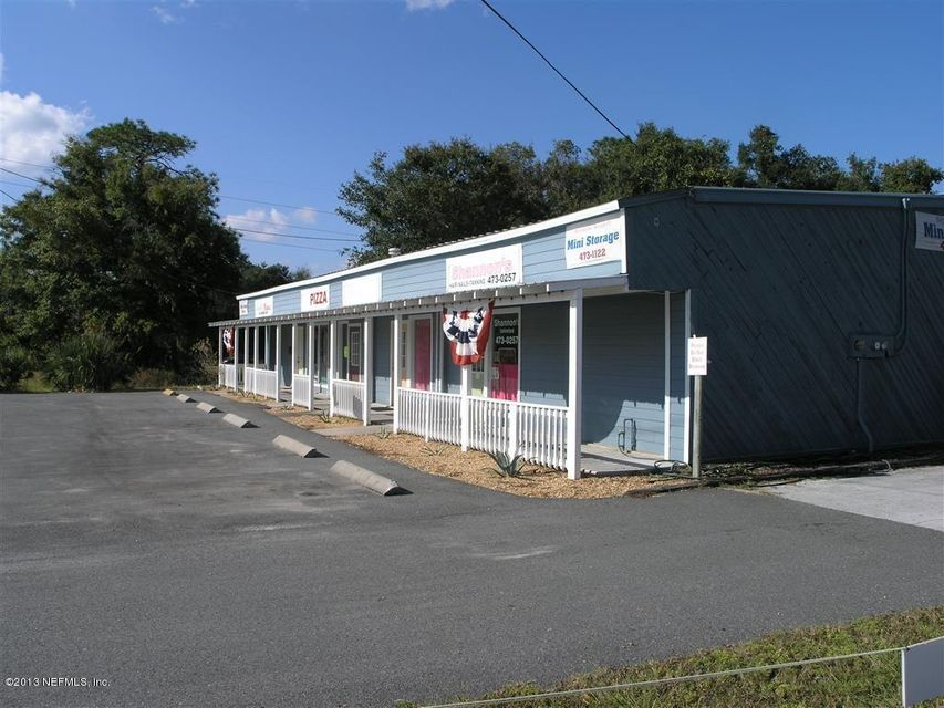 101/7 Commercial,KEYSTONE HEIGHTS,FLORIDA 32656,Commercial,Commercial,689095