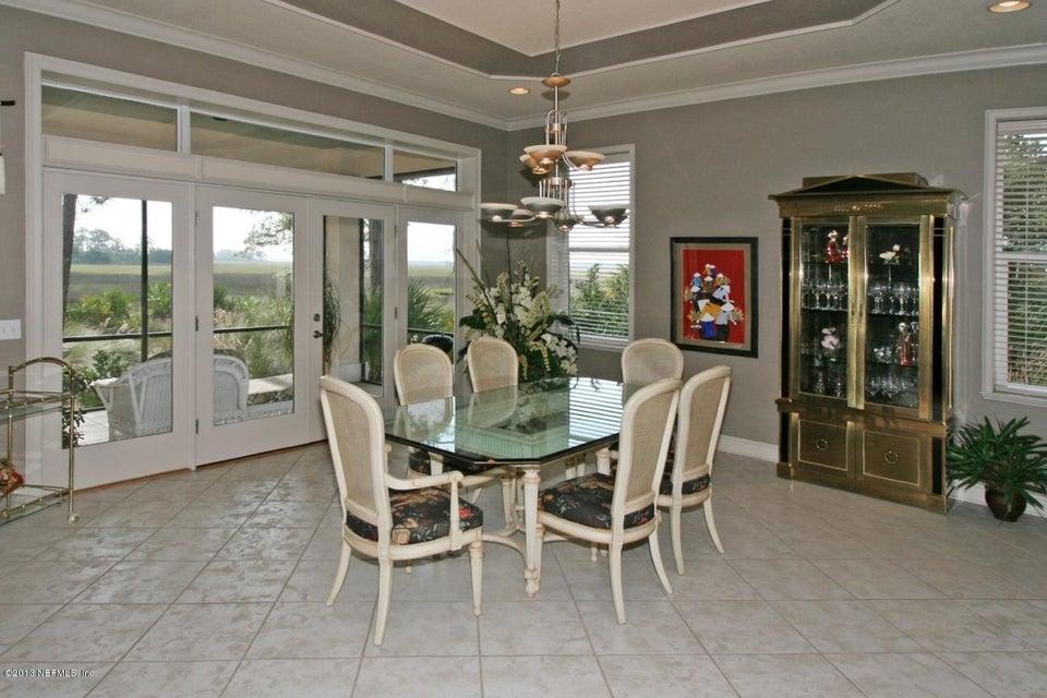 105 HERONS NEST,ST AUGUSTINE,FLORIDA 32080-5854,4 Bedrooms Bedrooms,2 BathroomsBathrooms,Residential - single family,HERONS NEST,691520