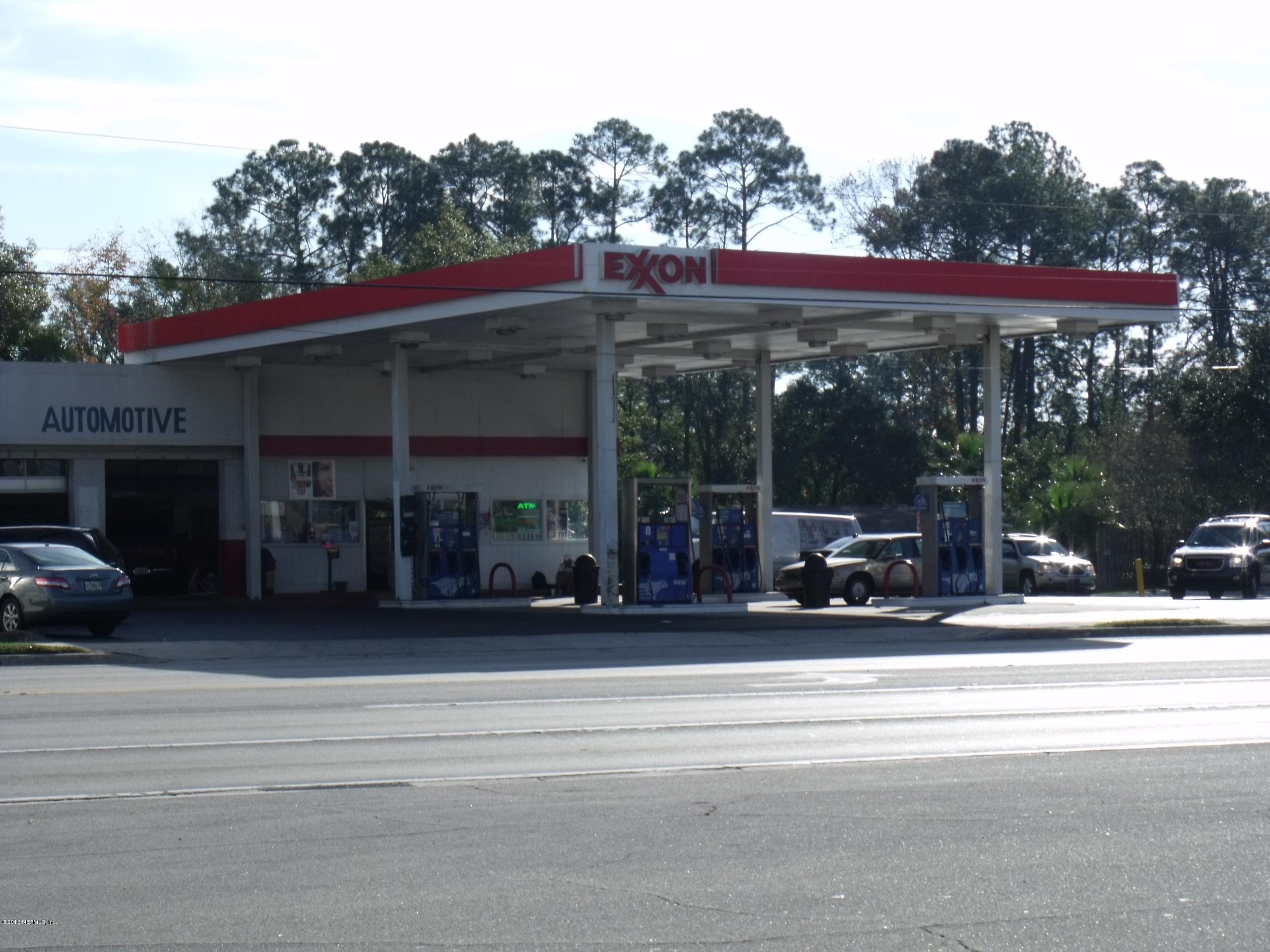 4389 University,JACKSONVILLE,FLORIDA 32216,Commercial,University,695475