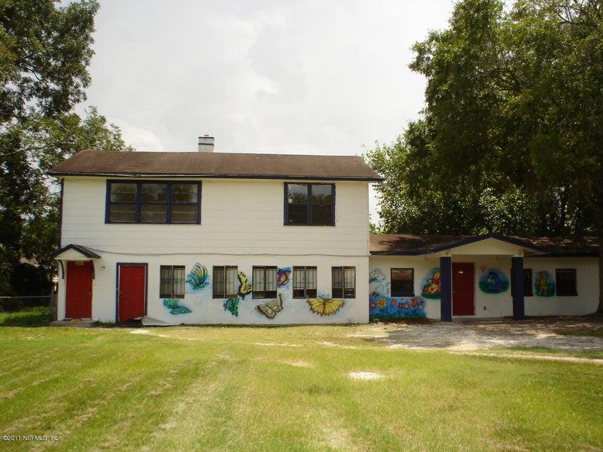 3944 SOUTEL,JACKSONVILLE,FLORIDA 32208,Commercial,SOUTEL,697888