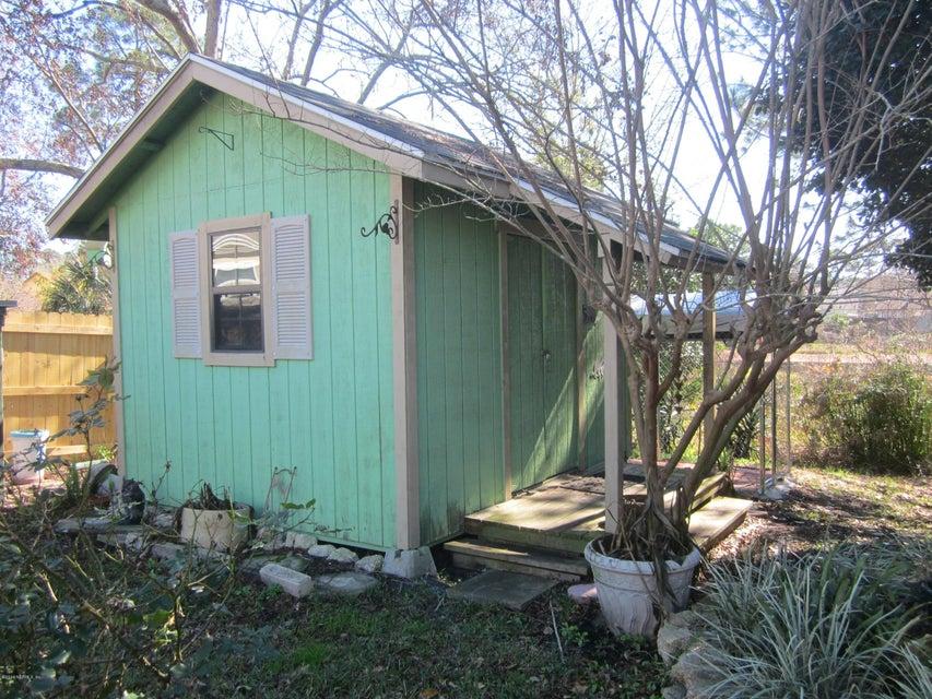 11780 Wattle Tree RD JACKSONVILLE, FL 32246