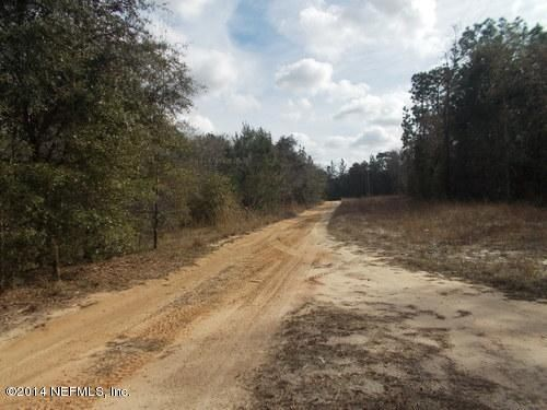 7189 COE, KEYSTONE HEIGHTS, FLORIDA 32656, ,Vacant land,For sale,COE,700203