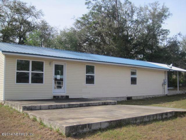 102 POINT IDA,INTERLACHEN,FLORIDA 32148-2474,3 Bedrooms Bedrooms,2 BathroomsBathrooms,Residential - single family,POINT IDA,704285