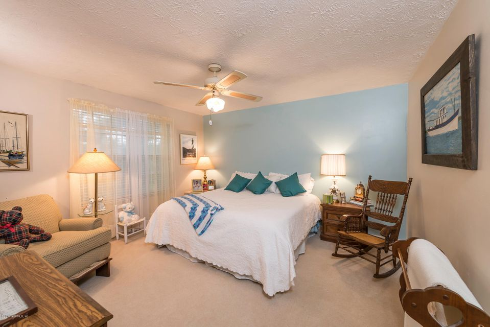 3800 HICKORY,ST AUGUSTINE,FLORIDA 32086-7103,3 Bedrooms Bedrooms,2 BathroomsBathrooms,Residential - single family,HICKORY,704608