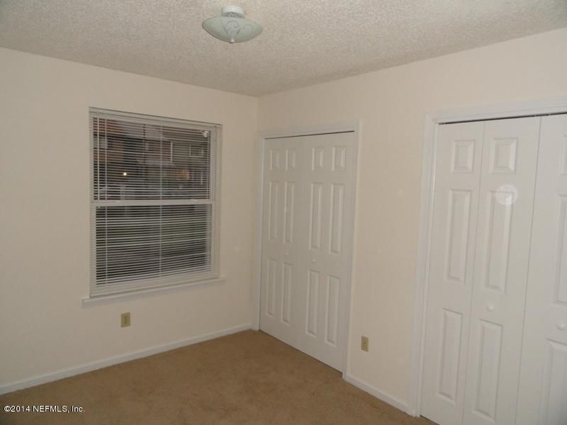 4336 PATHWOOD WAY JACKSONVILLE, FL 32257