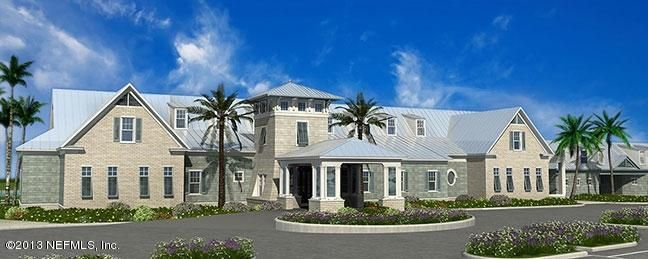 617 TIMBER BRIDGE,ATLANTIC BEACH,FLORIDA 32233,Vacant land,TIMBER BRIDGE,706024