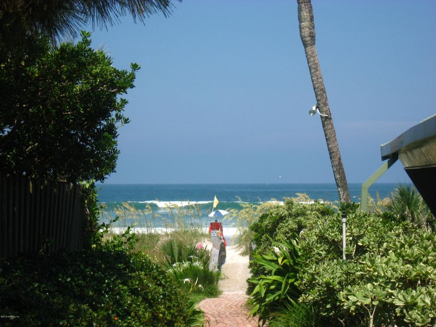 606 COASTAL OAK,ATLANTIC BEACH,FLORIDA 32233,Vacant land,COASTAL OAK,706266