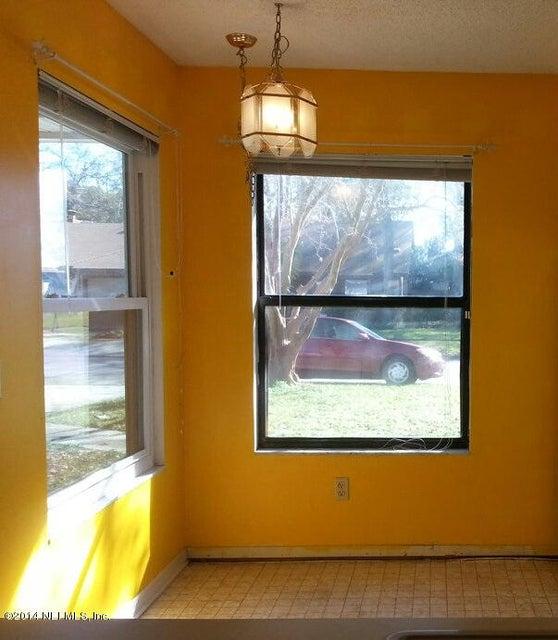 14317 COURTNEY WOODS LN JACKSONVILLE, FL 32224