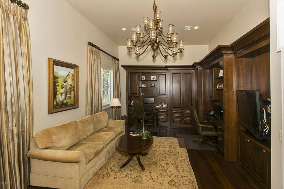 1189 PONTE VEDRA,PONTE VEDRA BEACH,FLORIDA 32082,4 Bedrooms Bedrooms,3 BathroomsBathrooms,Residential - single family,PONTE VEDRA,707754