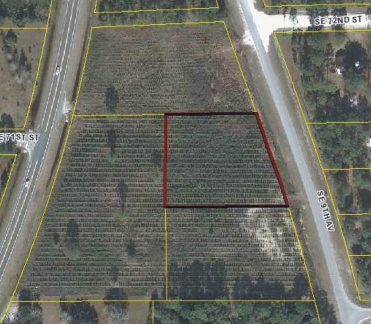 00 9th,STARKE,FLORIDA 32091,Commercial,9th,707792