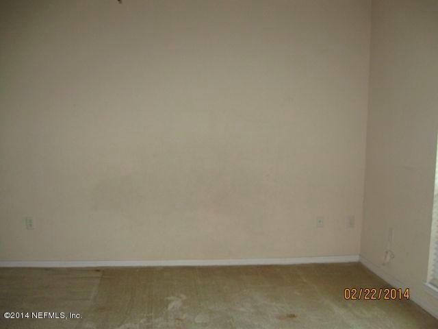 7800 POINT MEADOWS  #1318 JACKSONVILLE, FL 32256
