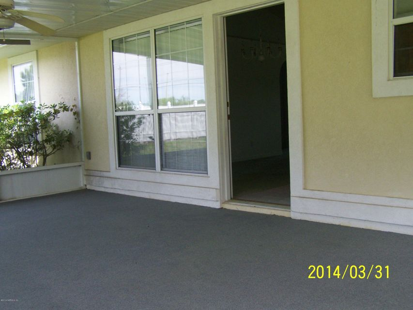 212 Crystal Cove DR PALATKA, FL 32177