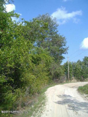 111 ROBIN,PALATKA,FLORIDA 32177-9482,Vacant land,ROBIN,711772