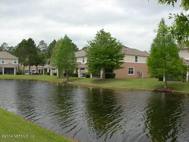 5868 Pavilion DR JACKSONVILLE, FL 32258