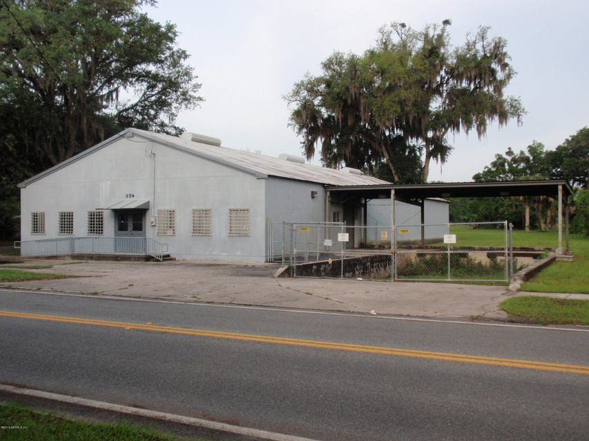 224 9TH,PALATKA,FLORIDA 32177,Commercial,9TH,716259