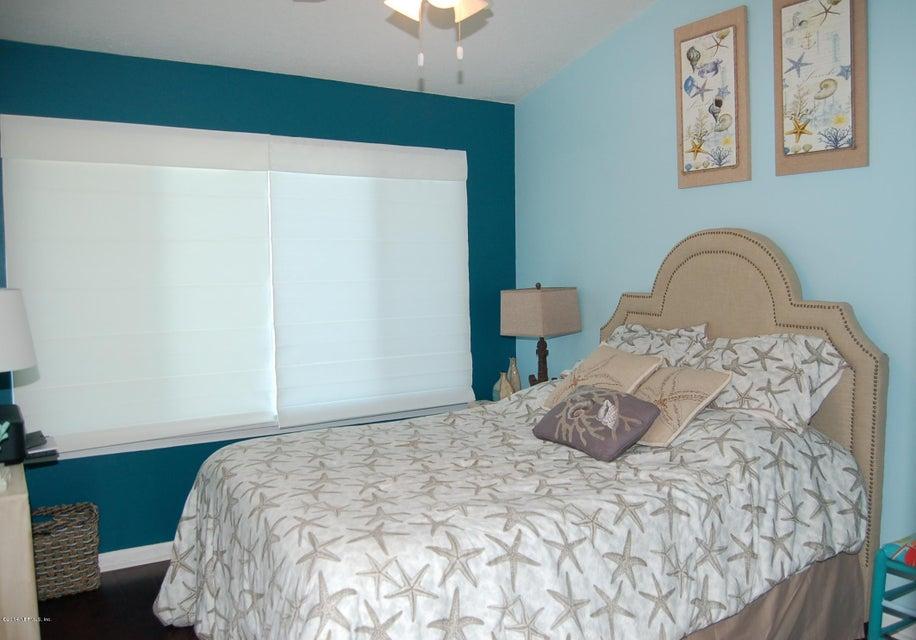 294 Poinsettia ST ATLANTIC BEACH, FL 32233