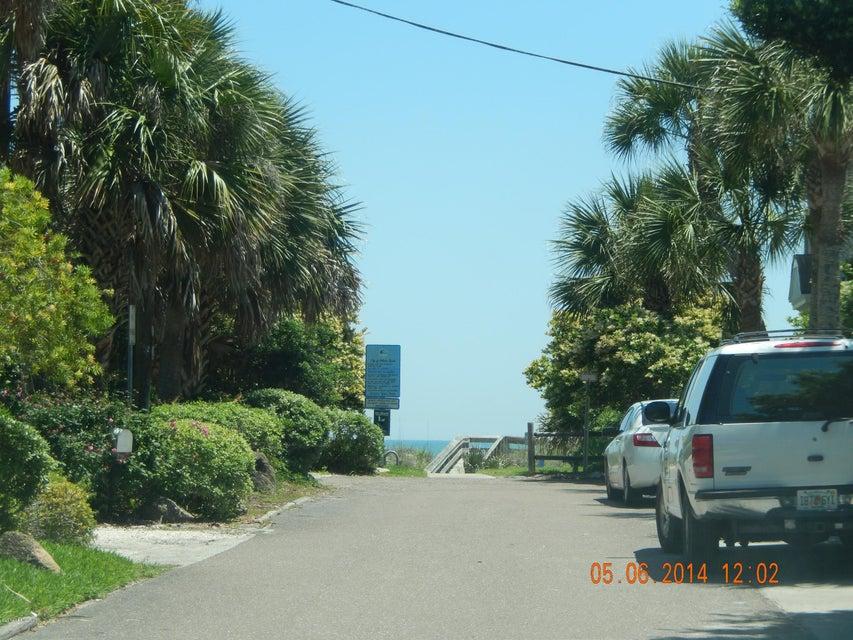 159 3rd ST ATLANTIC BEACH, FL 32233