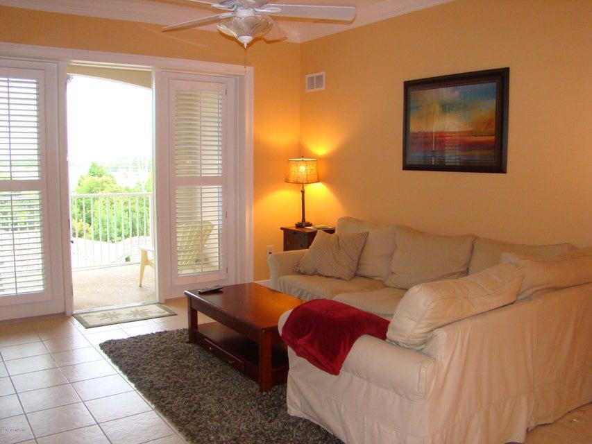 4300 SOUTH BEACH PKWY #1306 JACKSONVILLE BEACH, FL 32250