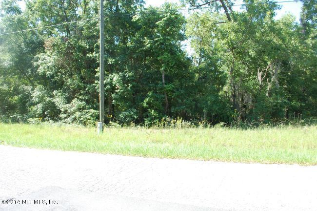 448 41st,KEYSTONE HEIGHTS,FLORIDA 32656,Vacant land,41st,723313