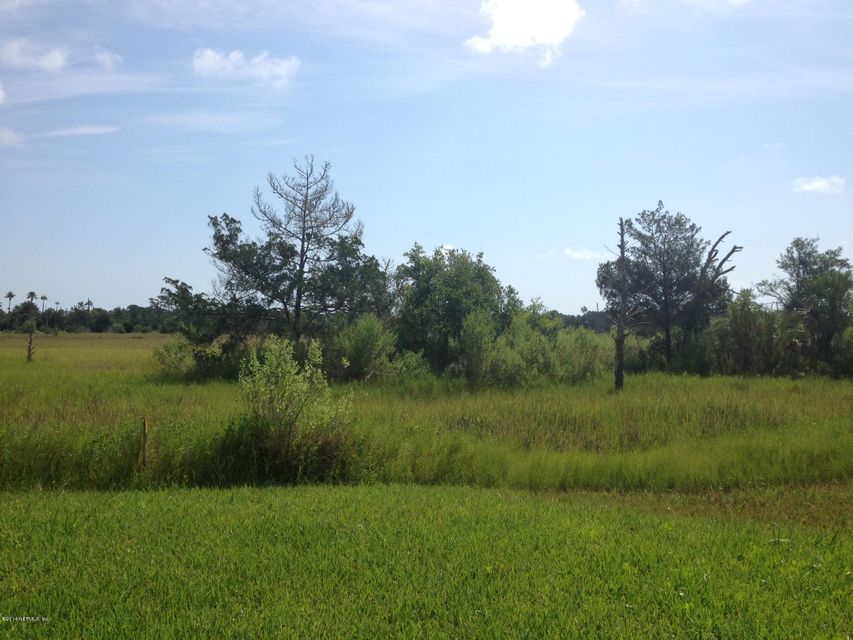 24582 HARBOUR VIEW,PONTE VEDRA BEACH,FLORIDA 32082,Vacant land,HARBOUR VIEW,723593