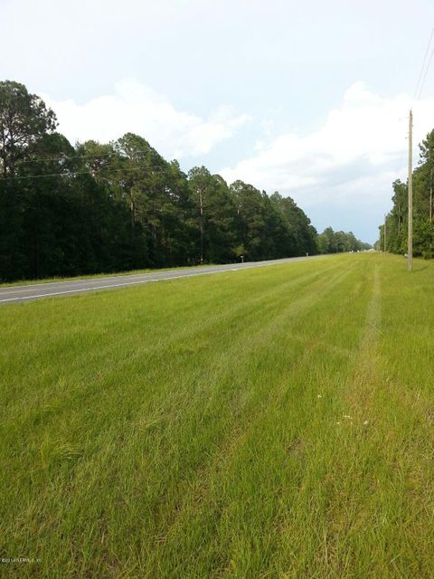 CR 230, STARKE, FLORIDA 32091, ,Vacant land,For sale,CR 230,721194