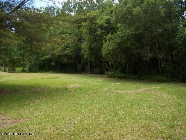 9 FOXTAIL,MIDDLEBURG,FLORIDA 32068,3 Bedrooms Bedrooms,2 BathroomsBathrooms,Residential - mobile home,FOXTAIL,726387
