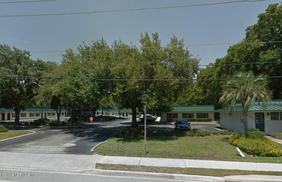 1279 KINGSLEY,ORANGE PARK,FLORIDA 32073,Commercial,KINGSLEY,726812
