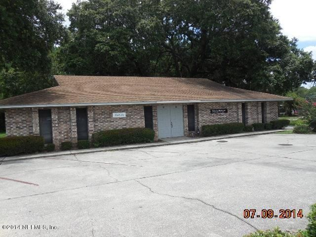 425 PALM,PALATKA,FLORIDA 32177-2570,Commercial,PALM,726936