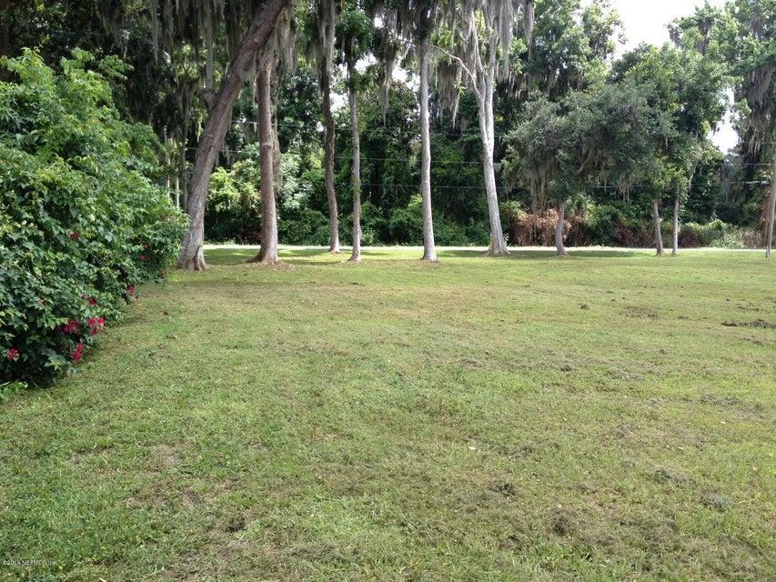 1851 COUNTY ROAD 13,ELKTON,FLORIDA 32033,Vacant land,COUNTY ROAD 13,702020