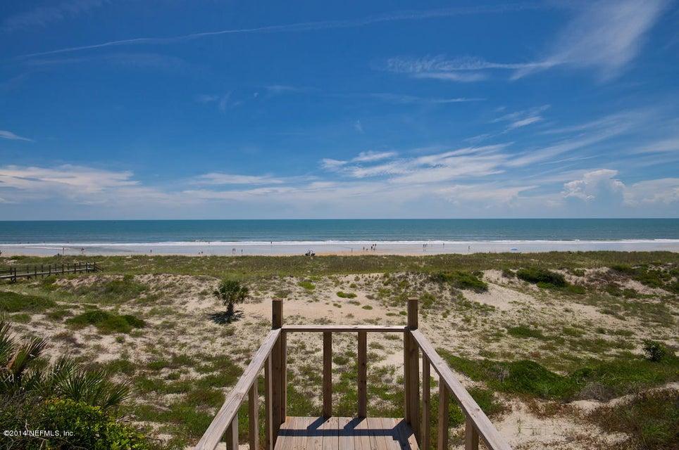 1125/1127 PONTE VEDRA, PONTE VEDRA BEACH, FLORIDA 32082, ,Vacant land,For sale,PONTE VEDRA,727167