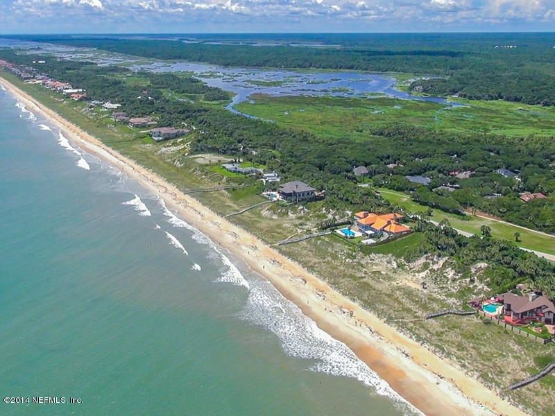 1125/1127 PONTE VEDRA,PONTE VEDRA BEACH,FLORIDA 32082,Vacant land,PONTE VEDRA,727167
