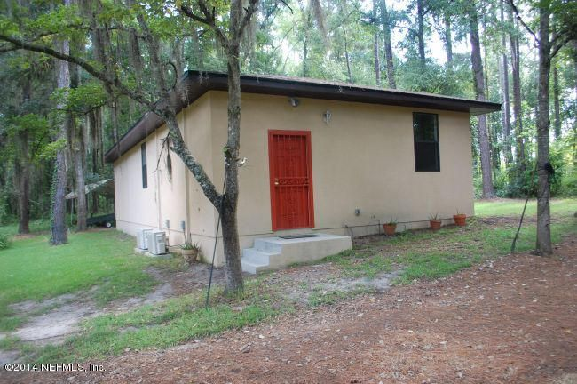 737 STATE ROAD 21,MELROSE,FLORIDA 32666,3 Bedrooms Bedrooms,2 BathroomsBathrooms,Residential - single family,STATE ROAD 21,730259