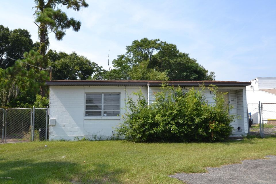 5547 River Forest,JACKSONVILLE,FLORIDA 32211,Commercial,River Forest,732035