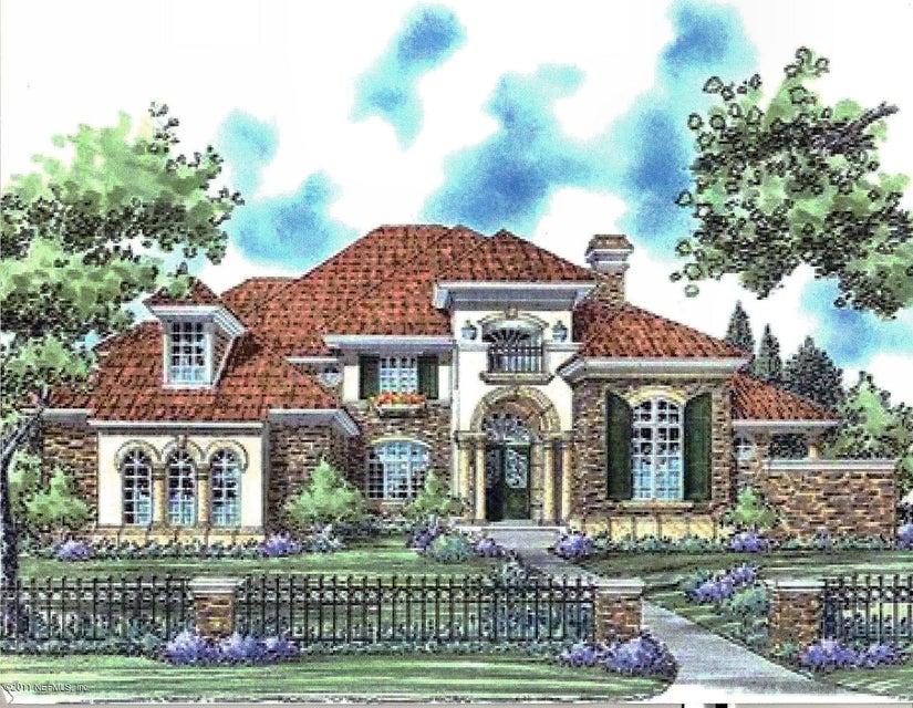 1327 WEAVER GLEN,JACKSONVILLE,FLORIDA 32223,Vacant land,WEAVER GLEN,735935