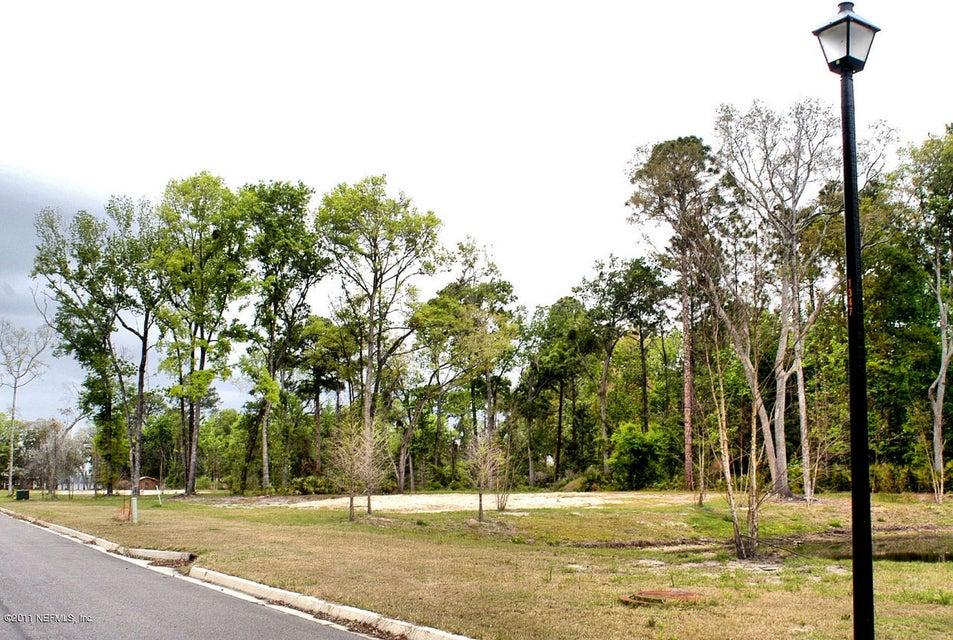 1343 WEAVER GLEN,JACKSONVILLE,FLORIDA 32223,Vacant land,WEAVER GLEN,735942