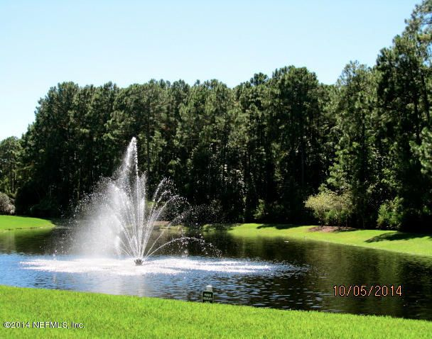 TIMBERMILL, JACKSONVILLE, FLORIDA 32256, ,Vacant land,For sale,TIMBERMILL,740062