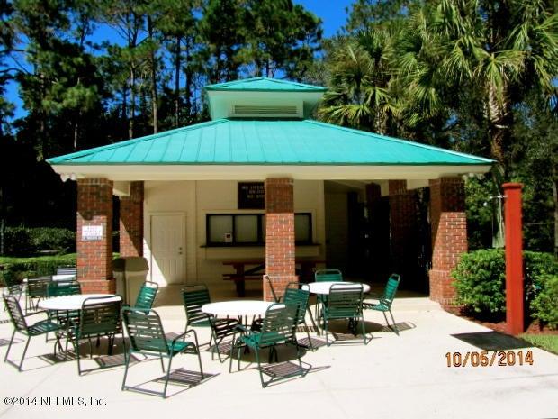TIMBERMILL,JACKSONVILLE,FLORIDA 32256,Vacant land,TIMBERMILL,740062