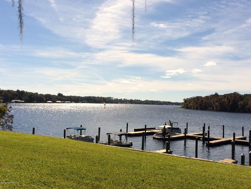 99 BROAD RIVER,WELAKA,FLORIDA 32193,2 Bedrooms Bedrooms,2 BathroomsBathrooms,Residential - condos/townhomes,BROAD RIVER,745290