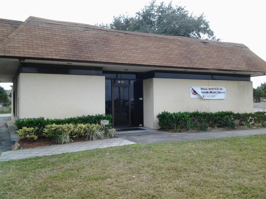 810 44TH,JACKSONVILLE,FLORIDA 32208,Commercial,44TH,746662