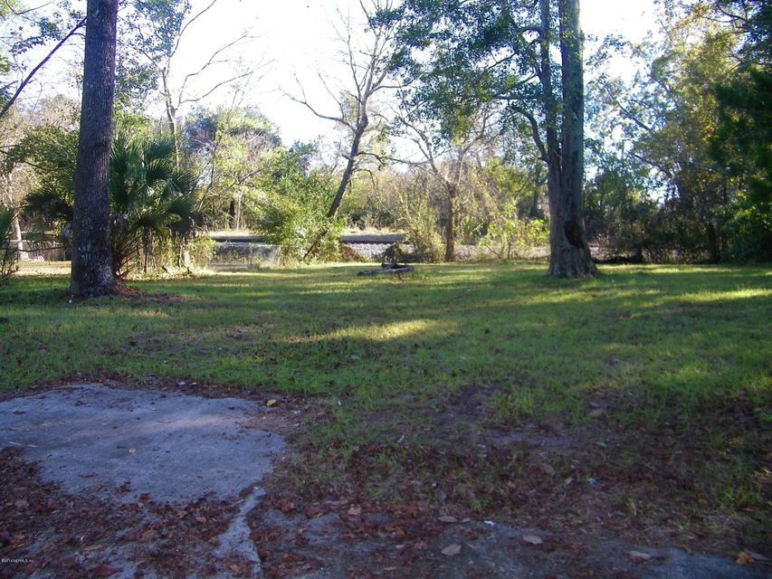 DODGE,JACKSONVILLE,FLORIDA 32209,Vacant land,DODGE,747327
