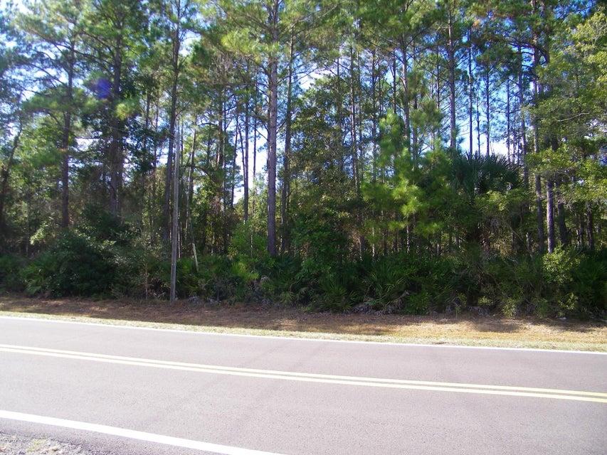 BLACKROCK,YULEE,FLORIDA 32097,Vacant land,BLACKROCK,749039
