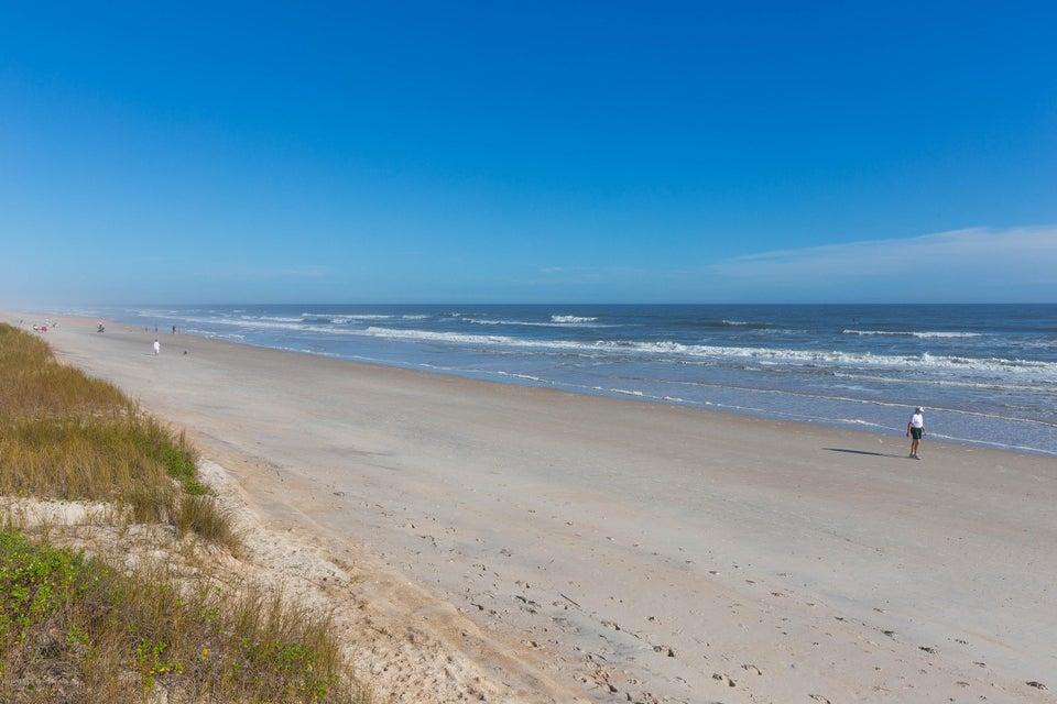 1125 PONTE VEDRA,PONTE VEDRA BEACH,FLORIDA 32082,Vacant land,PONTE VEDRA,749150