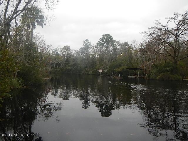 85488 MINER,YULEE,FLORIDA 32097,Vacant land,MINER,749169