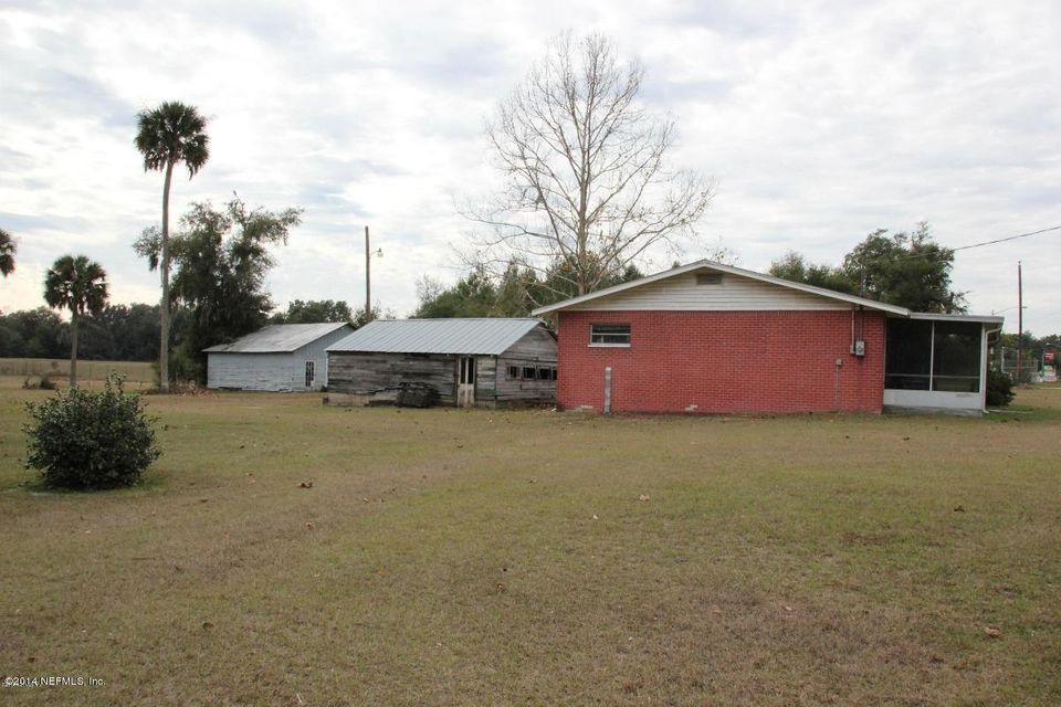 1097 STATE ROAD 20,INTERLACHEN,FLORIDA 32148-3006,Vacant land,STATE ROAD 20,749907