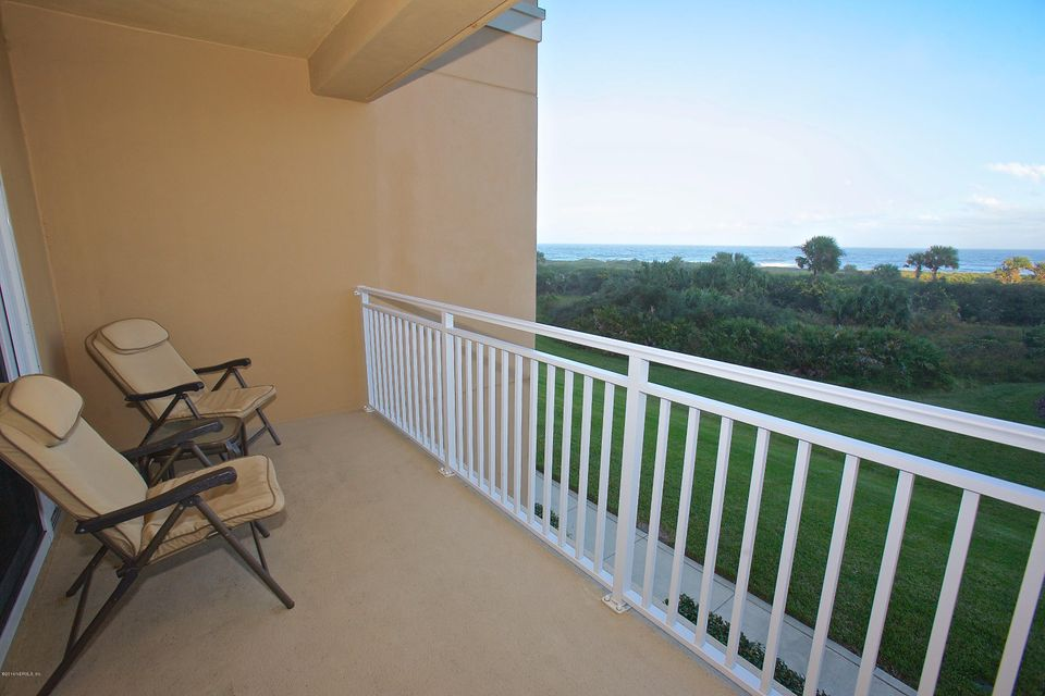 80 SURFVIEW,PALM COAST,FLORIDA 32137-2377,3 Bedrooms Bedrooms,2 BathroomsBathrooms,Residential - condos/townhomes,SURFVIEW,750284