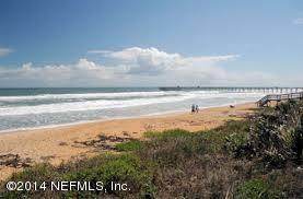 2963 OCEANSHORE,FLAGLER BEACH,FLORIDA 32136,Vacant land,OCEANSHORE,704085
